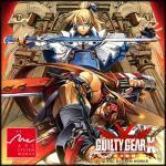 Tải bài hát Guilty Gear Xrd - Sign (Arcade Game OP/ED) (Single) mới