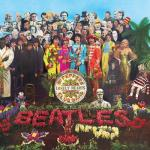 """Download nhạc online Sgt. Pepper""""s Lonely Hearts Club Band (1967) Mp3 mới"""