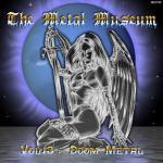 Tải nhạc The Metal Museum (Extra Vol. 13) hot