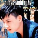 Tải nhạc mới Cần Lắm Một Tình Yêu (Vol.1 - 2013) Mp3