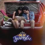 "Download nhạc Beat Juunglee (From ""Dil Juunglee"") (Single) Mp3 miễn phí"