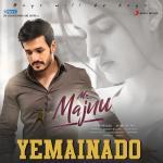 "Tải nhạc Mp3 Yemainado (From ""Mr. Majnu"") (Single) hot"