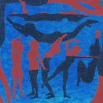Nghe nhạc Summer Pack (Single) Mp3 trực tuyến
