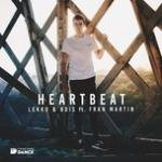 Download nhạc online Heartbeat (Extended) (Single) chất lượng cao