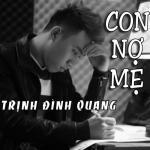 Download nhạc Con Nợ Mẹ (Single) hay online