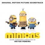 Tải nhạc online Minions OST về điện thoại
