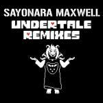 Download nhạc mới Undertale Remixes online