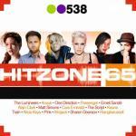 Download nhạc Mp3 538 Hitzone 65 nhanh nhất