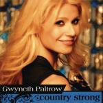 Tải bài hát online Country Strong (Single) Mp3 hot