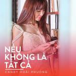 Nghe nhạc Nếu Không Là Tất Cả (Single) Mp3 hot