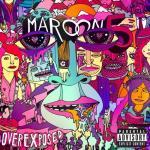 Nghe nhạc online Overexposed (International Bonus Track) hot
