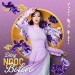 Tải bài hát mới Dáng Ngọc Bolero trực tuyến