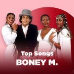 Tải nhạc online Những Bài Hát Hay Nhất Của Boney M. hay nhất