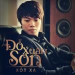 Download nhạc Xót Xa (Single) Mp3