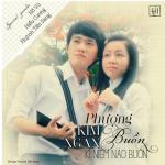 Download nhạc Phượng Buồn & Kỉ Niệm Nào Buồn (Vol.1 - 2013) Mp3 hot