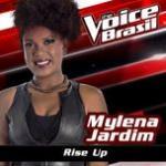 Tải bài hát Rise Up (The Voice Brasil 2016) (Single) về điện thoại