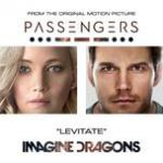 """Nghe nhạc online Levitate (From The Original Motion Picture """"Passengers"""") (Single) Mp3 hot"""