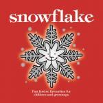 Tải nhạc Snowflake Mp3 hot