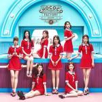 Tải nhạc mới Act.3 Chococo Factory (1st Single) chất lượng cao