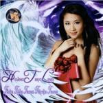 Tải bài hát hot Thiên Thần Trong Truyện Tranh hay nhất