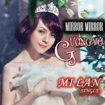 Tải bài hát online Gương Vỡ (Single 2012) Mp3 hot