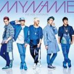 Nghe nhạc mới We Are Myname Mp3 trực tuyến
