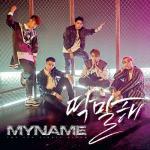 Tải nhạc Myname 4th Single Album miễn phí