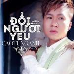 Tải bài hát hay Đổi Người  Yêu (Single) Mp3 hot