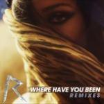 Download nhạc hot Where Have You Been (Remixes) online