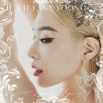 Download nhạc hot Lips On Lips (EP) Mp3 miễn phí