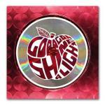 Download nhạc Mp3 Shine A Light (Concert Live Album) hay online