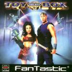 Nghe nhạc mới FanTastic Mp3 miễn phí