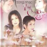 Tải nhạc online Dòng Nhạc Trịnh Công Sơn 2 (Áo Trắng CD048) Mp3