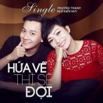 Download nhạc Hứa Về Thì Sẽ Đợi (Single) Mp3 miễn phí