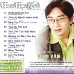 Nghe nhạc mới Hoa Học Trò (Cây Cầu Dừa 4) trực tuyến