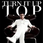 Tải bài hát Mp3 Turn It Up (Single) mới online