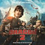 Tải nhạc hay How To Train Your Dragon 2 OST Mp3 hot