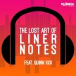 Download nhạc online The Story Of Us (Episode 002 - Quinn XCII) (Single) mới