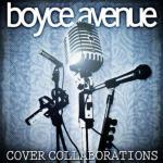Tải bài hát hay Cover Collaborations Mp3 miễn phí