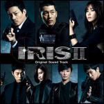 Tải bài hát online Iris II OST