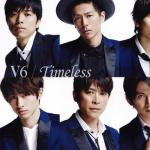 Download nhạc Timeless (Single) hot