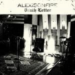 Download nhạc hot Death Letter Mp3 trực tuyến