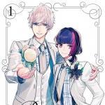 Tải bài hát mới B-Project - Kodou Ambitious OST online