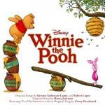 Tải bài hát online Winnie The Pooh (OST 2011) Mp3