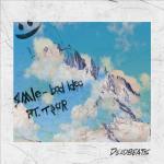 Tải nhạc Mp3 Bad Idea (Single) nhanh nhất