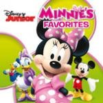 "Tải bài hát Minnie""S Favorites (Songs From ""Mickey Mouse Clubhouse"") hot"