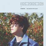 Tải nhạc Mp3 Fall, Once Again (Mini Album) mới