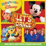 "Tải bài hát hay Playhouse Disney Let""s Dance Mp3 online"