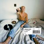 Nghe nhạc Mp3 Sugar (Single) mới online
