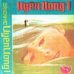 Tải bài hát online Băng Nhạc Uyên Ương 1 (Trước 1975) mới